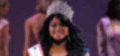 Web_MissCanada_Crowning12.png