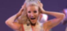 Web_MrsRomania_Crowning9.png