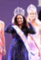 Web_Australia_Crowning5_edited.png