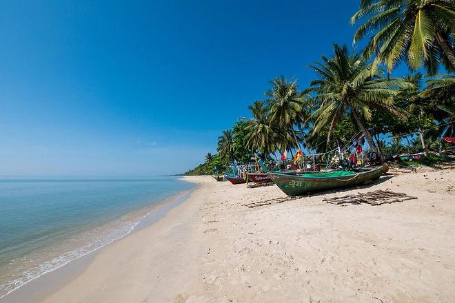 sichon-thailand-travel-guide-2-1024x683.
