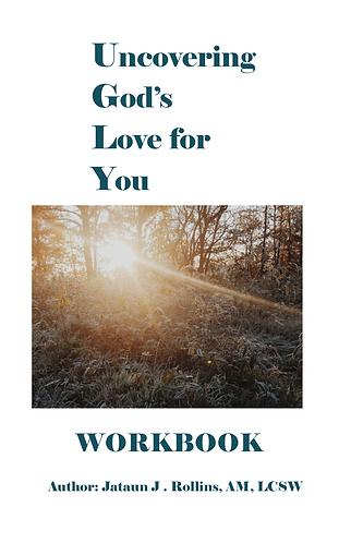 UGLY Workbook (Hardcopy)