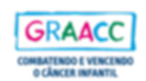 GRAACC_logo-01_edited.png