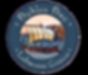 Logo Byblos.png