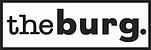 the burg logo OG.png