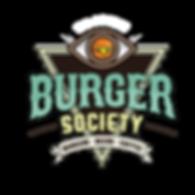 Secret-Burger-Society_for-black-backgrpu