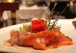 cena di pesce3