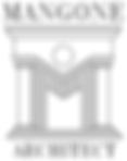 www.mangonearchitect.com, Giancarlo Mangone, Symbiosis