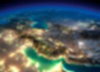 iranfromspace_4549683649.jpg