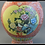 Thumbnail: Un vase chinois