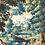 Thumbnail: Grande tapisserie d'aubusson , 17ème siècle