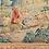 Thumbnail: Tapisserie d'aubusson 18ème siècle