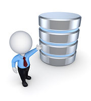 EnterpriseOne Database Administration