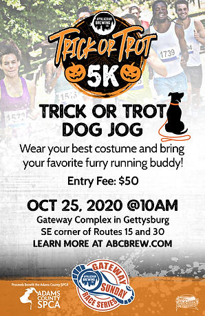 Trick-Or-Trot-Poster-2020.jpg
