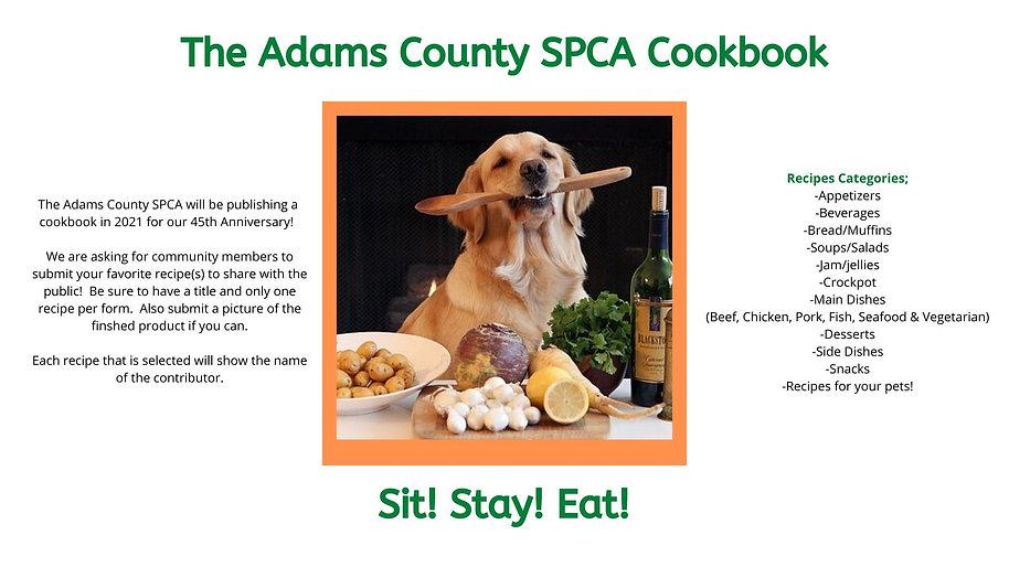 ACSPCA Cookbook.jpg