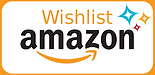 amazon wish list.png