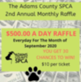 2nd Annual Monthly Raffle 1.jpg
