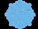 snowflake-2910087_1920-1024x791.png
