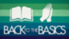 series-backtobasics_1280x720.jpg