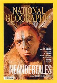 National Geographic Spagna - 05-2013.jpg