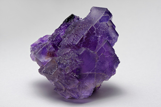 Fluorite - Zogno (BG)