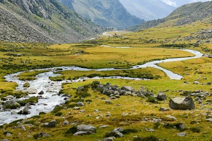 Valle Adamé