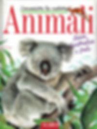 Animali - 2002.jpg