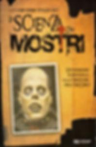 La scienza dei mostri - 2011.jpg