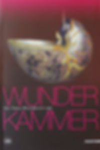 Wunderkammer - 2013.jpg