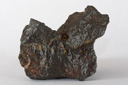 Meteorite Hammadah al Hamra 296 (frammento)