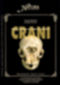 Crani - 2011.jpg