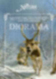Diorama - 2017.jpg