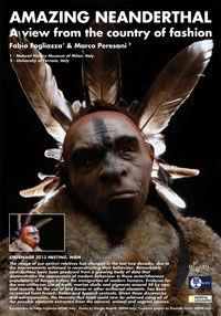 Poster Neanderthal - Obermaier 2013.jpg