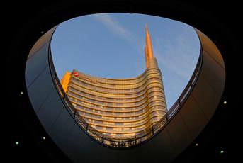 Torre Unicredit A