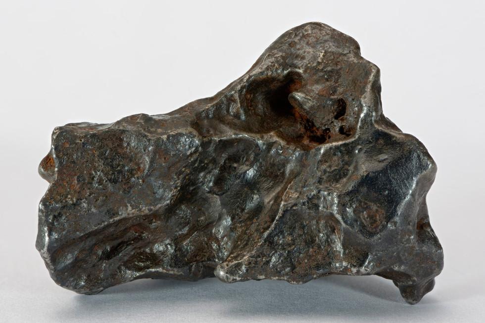 Meteorite Sikhote Alin (frammento)
