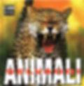 Animali selvaggi - 2007.jpg