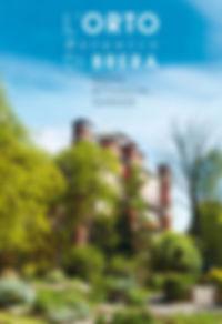 LibroBrera2.jpg