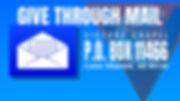 2705D257-919B-4DEE-A17B-EA6DC5B21704.jpe