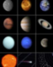 Universvendespil.jpg