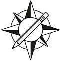 tegnekompasset logo.png