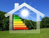 Economie d'Ernergie