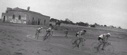 1927 - Ciclismo