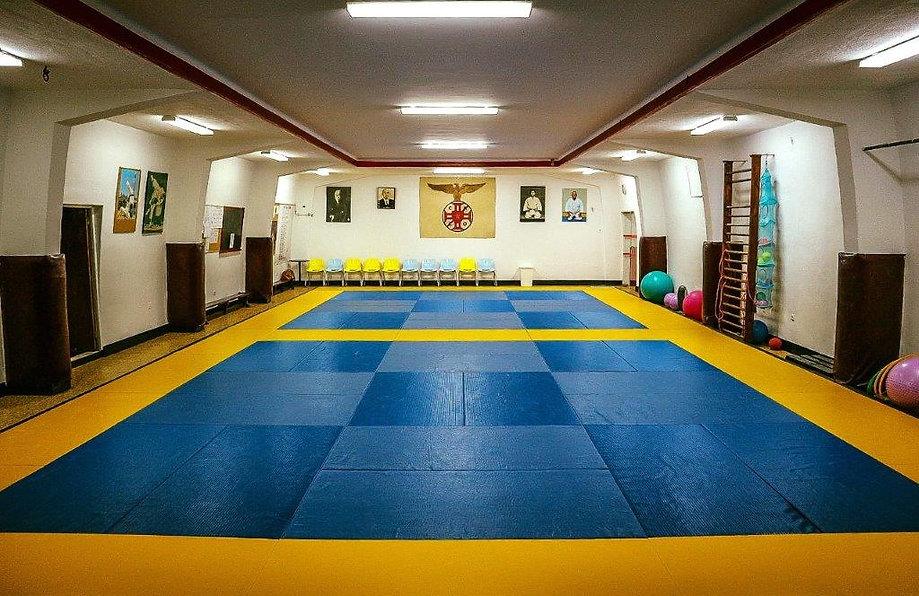 sala de judo.jpg