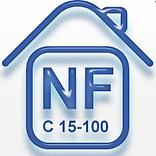 NF C15-100