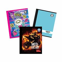 Cuadernos Cosidos Coleccion.png