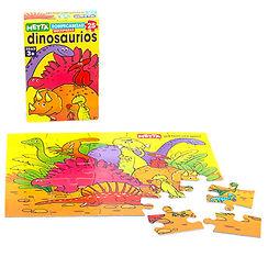rompecabezas dinosaurios3.jpg