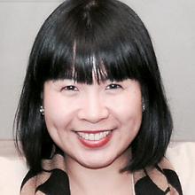 JulieHuang_web.png