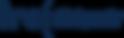 IRC-logo.png