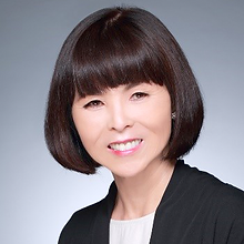 AngieWong_web.png