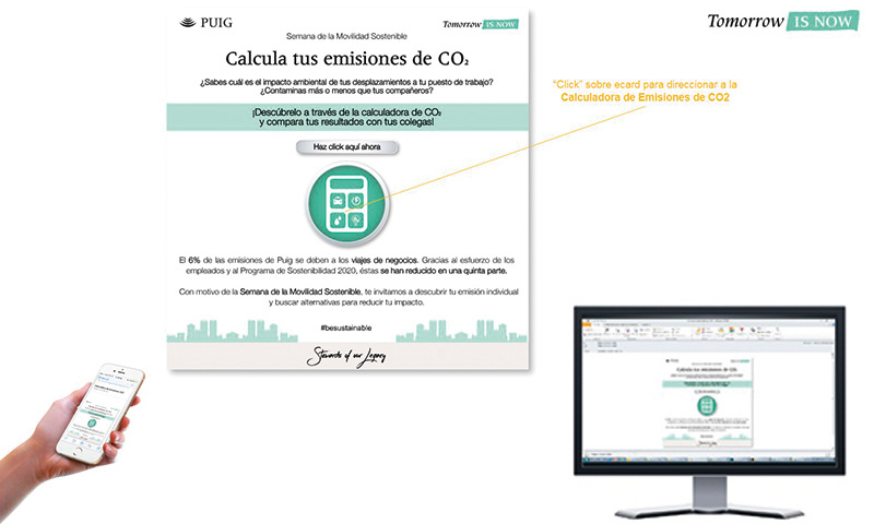 DVC - CO2 CALCULATOR 2