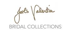 Jools Valentia | Zak Willis | East Sussex